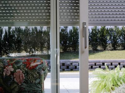Valleri Ramen & deuren -  Veranda's