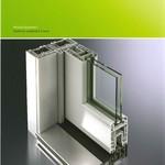 Valleri Ramen & deuren -  Meeuwen-gruitrode - Ramen en deuren