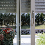 Valleri Ramen & deuren -  Meeuwen-gruitrode -  Veranda's