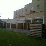 Apartementen Lommel